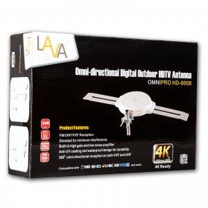 LAVA_HD8008