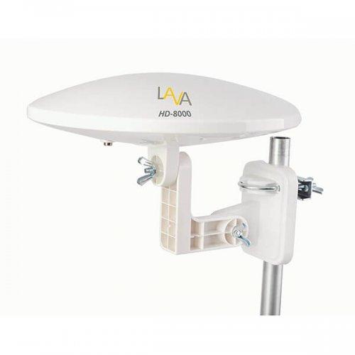 8008_lava_antenna