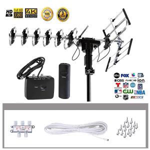 1806_antenna with installation kit