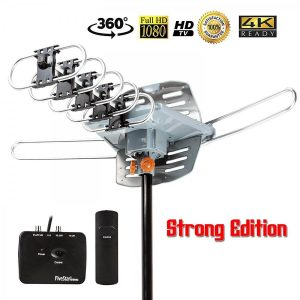 5809_antenna