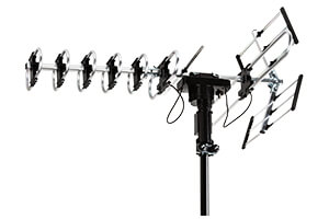 outdoor_antenna_3806